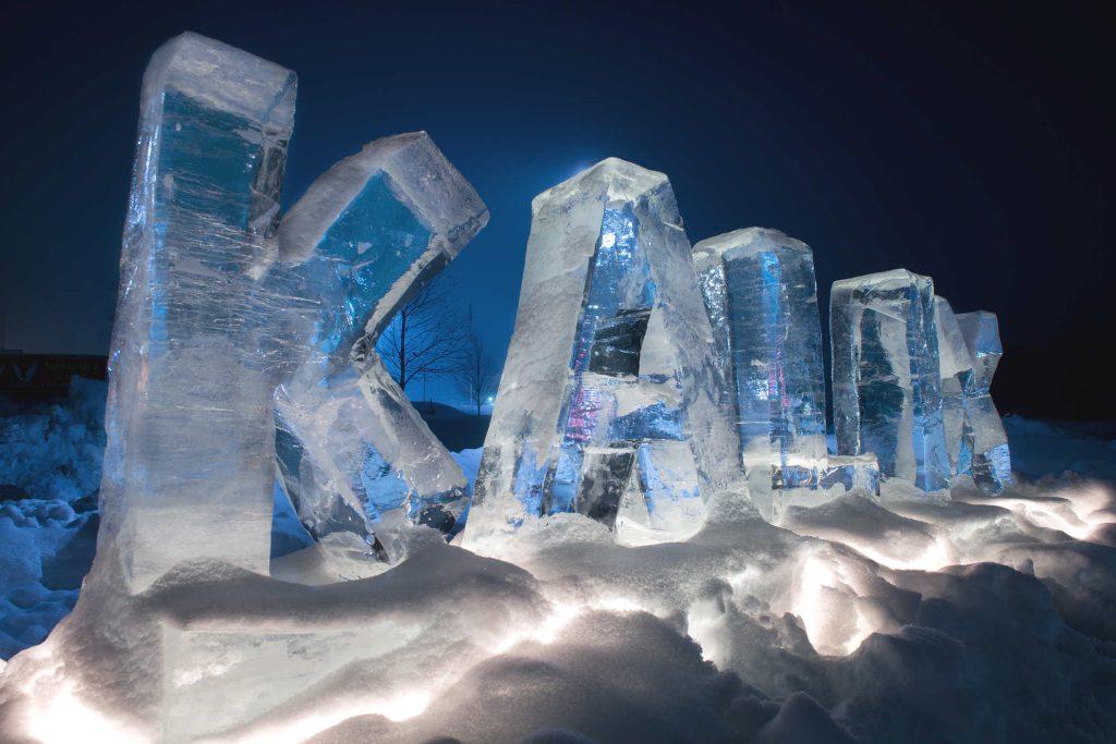 kalix-on-ice