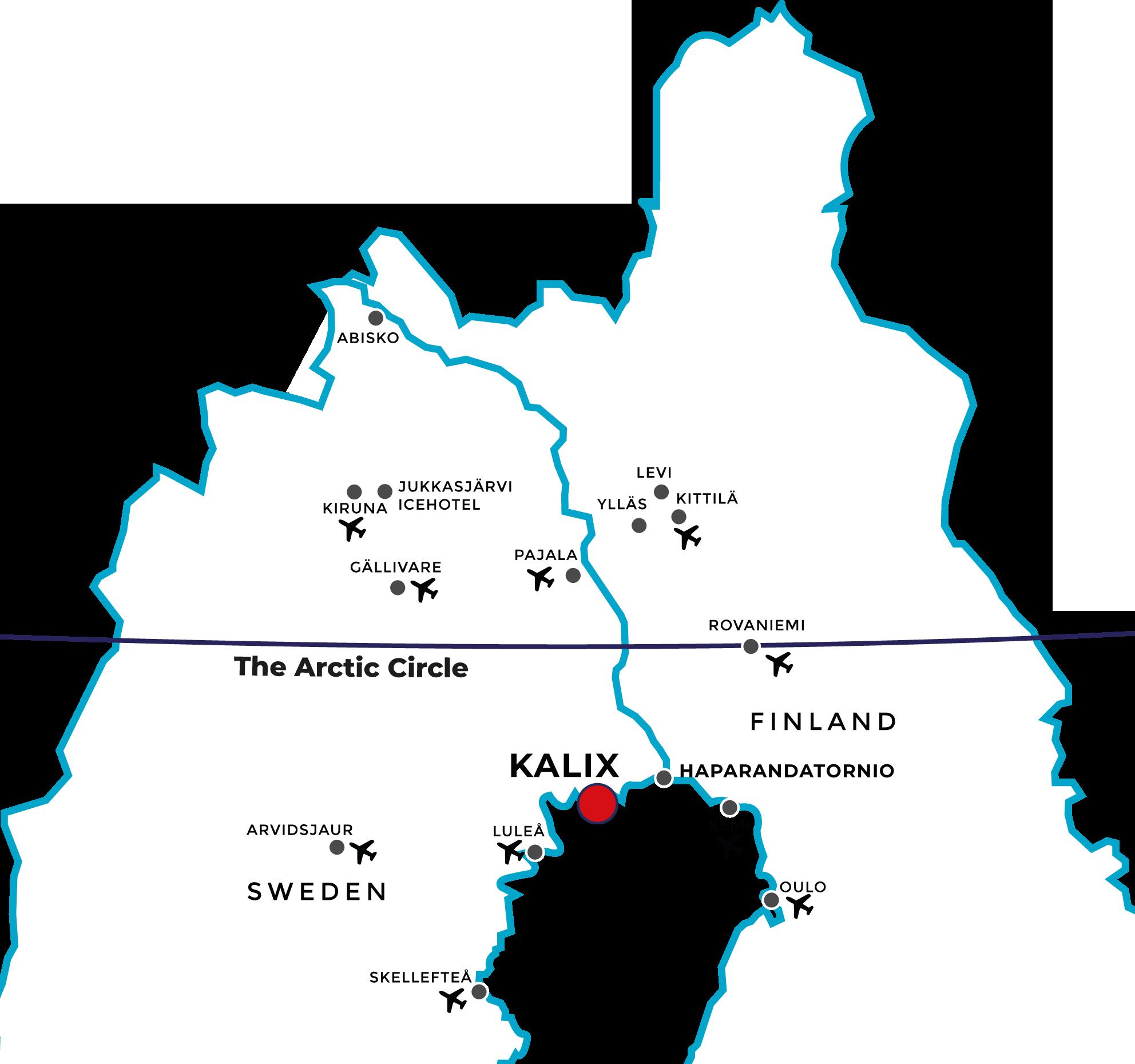 iceandlightmap
